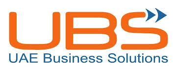 UAE Business Solutions